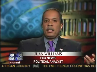 juanwilliams