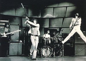 TheWho2