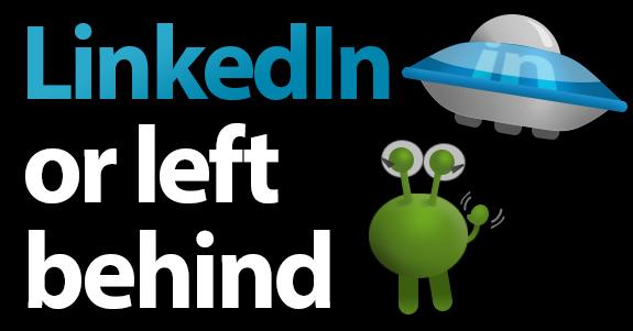 linkedinleftbehind