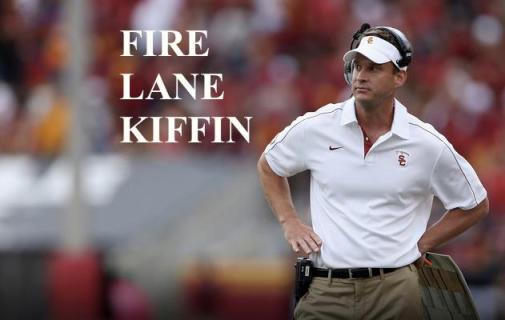 kiffinfire