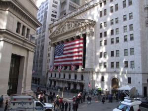 NYSE_Building,jpg