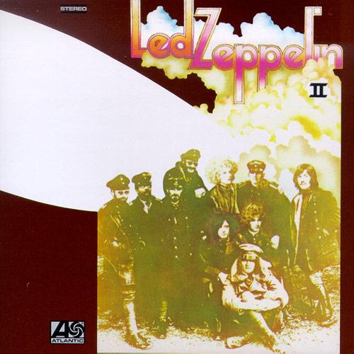 ledzep2