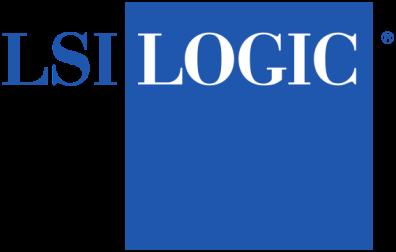 LSIlogo