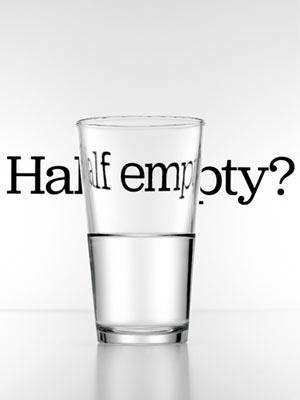 halfempty
