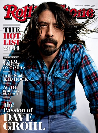 rollingstonecover