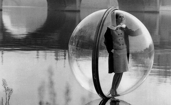 filterbubble