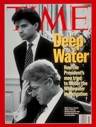 clintonstephanopoulos