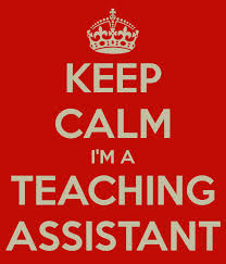 teachingassistant