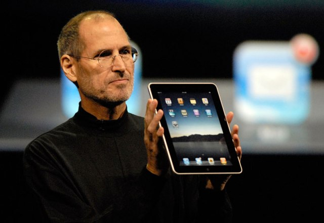 jobswithipad