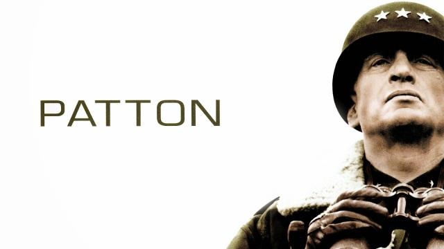 pattonscott