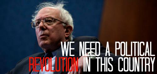 Bernierevolution