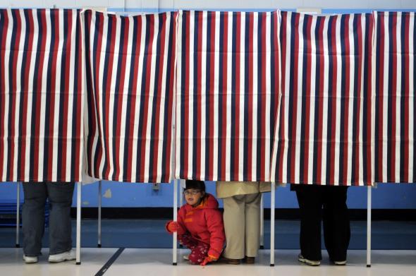 votersNH