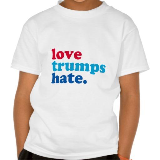 blog name love hating hate