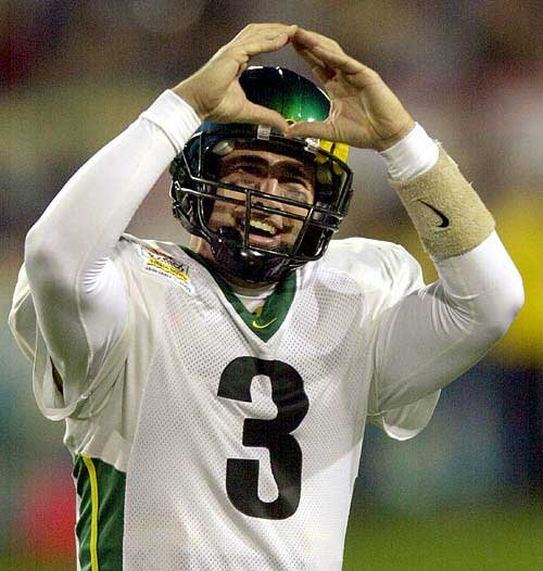 joeyharrington