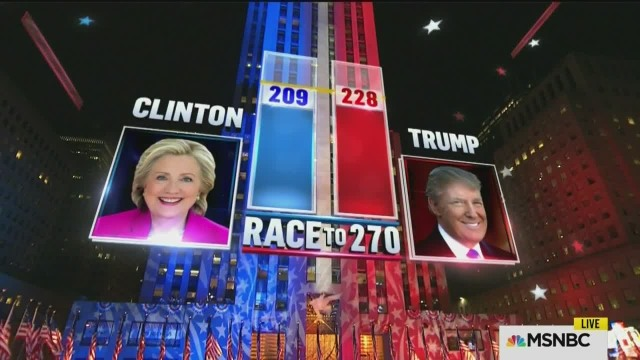 msnbcelection1