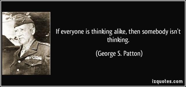 pattonthinking2