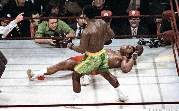 alifrazierknockdown-1.jpg